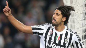 100415-Socce-Juventus-Sami-Khedira-pi-ssm.vresize.1200.675.high.25